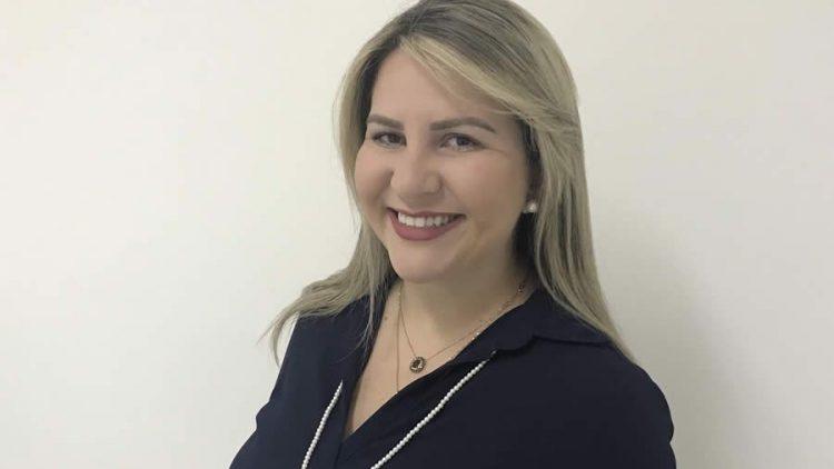 SOMPO nomeia nova gerente para a filial Manaus