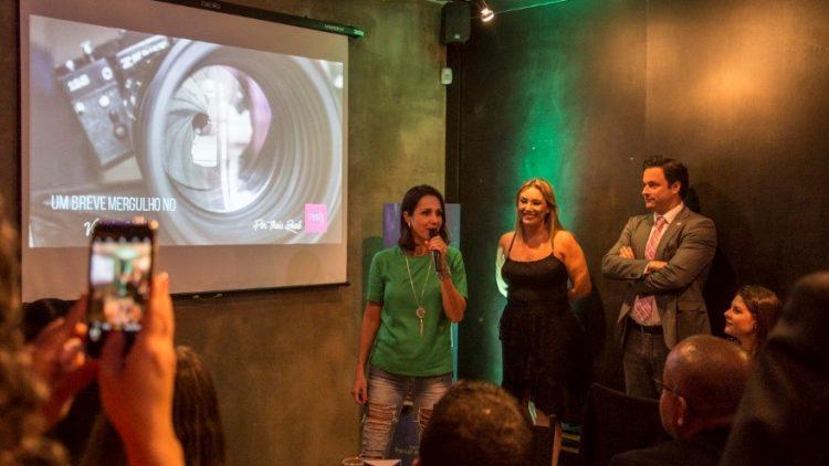 Previsul Seguradora lança Campanha de Incentivo de Vendas em Porto Alegre