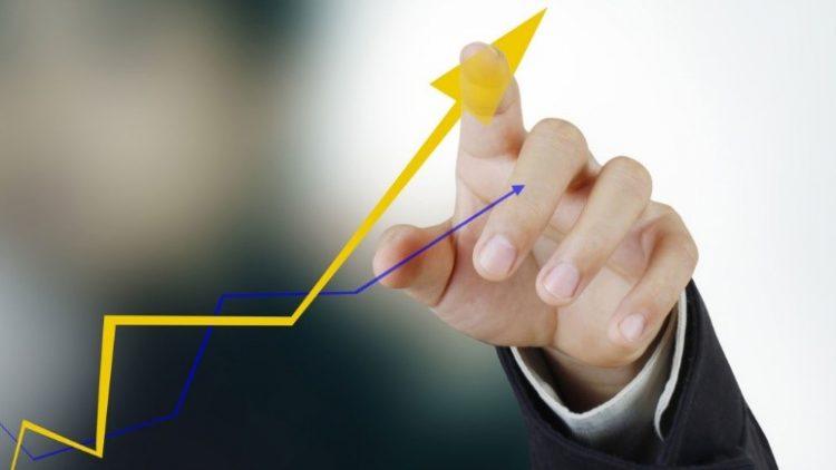Corretor deve apostar em segmento que cresceu 50% em 2017