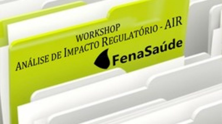 Planos de saúde: modelo de reajuste será debatido em evento da FenaSaúde