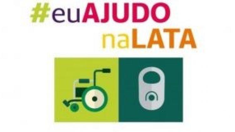 Campanha no Sistema Unimed bate recorde e acumula doação de mais de 400 itens de acessibilidade