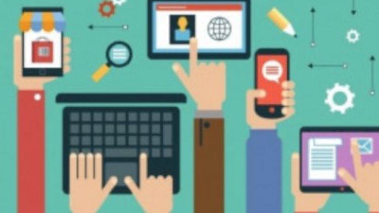 Americana QuinStreet expande sua atuação ao adquirir o portal Smartia Seguros