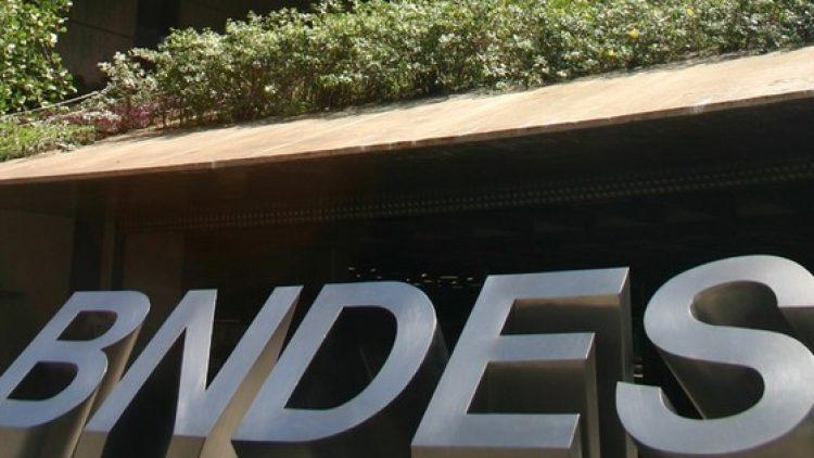 BNDES gastará R$ 8 milhões com seguro de responsabilidade civil para dirigentes