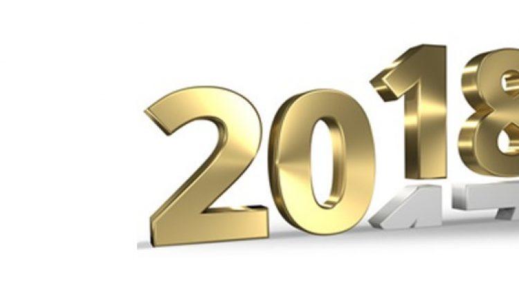 Rádio CNseg: presidente da CNseg avalia 2017 traça as perspectivas do setor para 2018