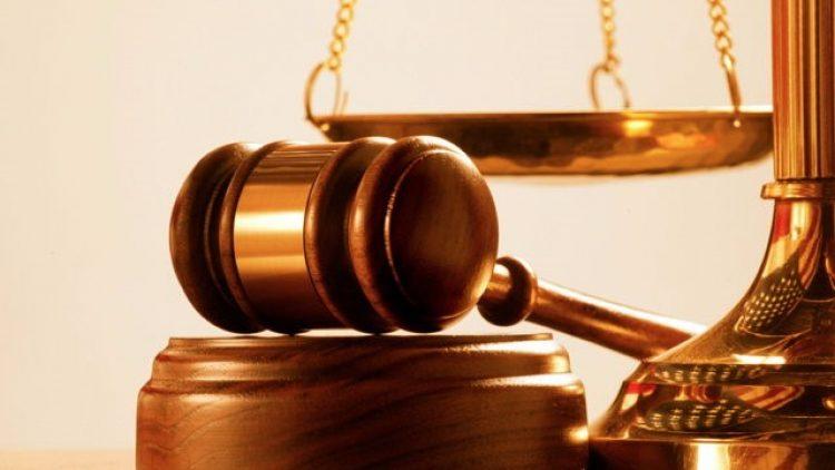 Seguro garantia reduz custos e agiliza recursos judiciais