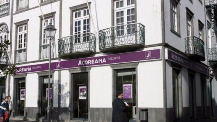 Açoreana esclarece denúncia dos contratos de seguro de vida associados a créditos à habitação do antigo Banif