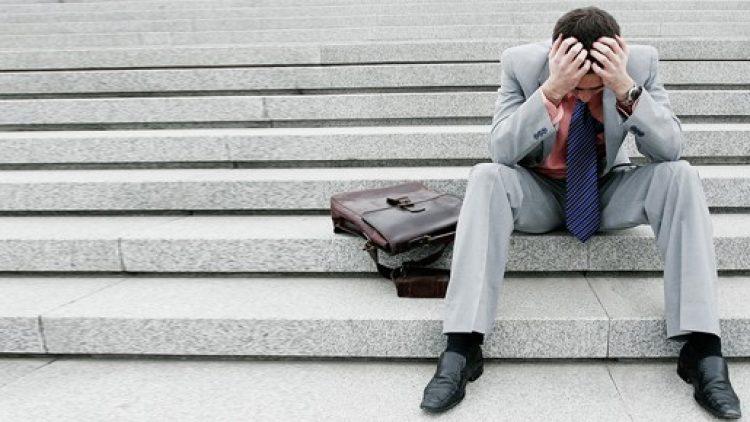 Programa Fala Presidente: O desemprego no Brasil