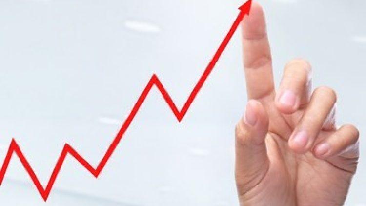 Seguradoras lucram R$ 12,1 bilhões até novembro, segundo dados da Susep agrupados pela Siscorp