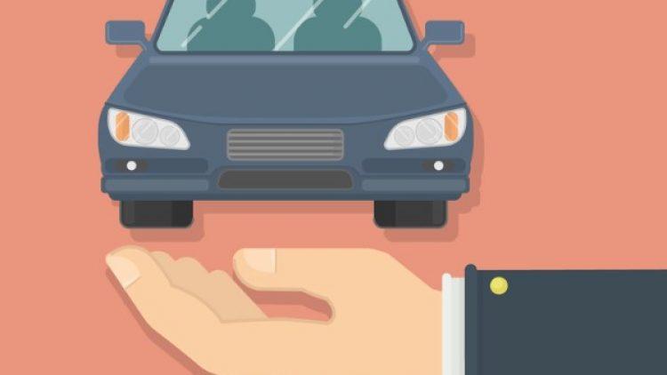 Cesvi Brasil Mapfre atualiza Índice de Segurança de veículos