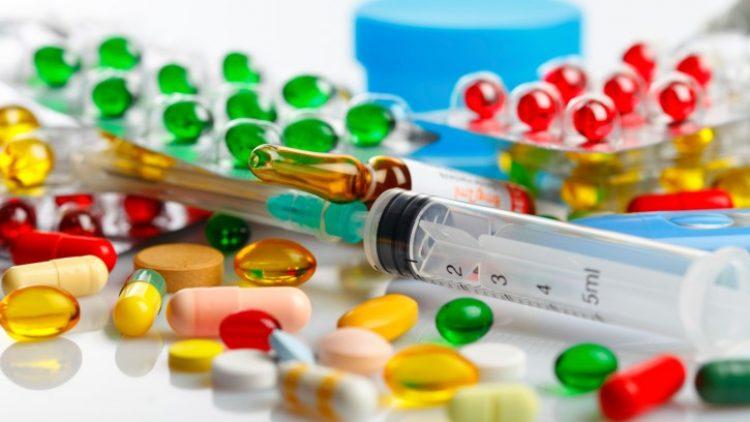 Planos de saúde tem novo rol de procedimentos, que inclui câncer e esclerose múltipla
