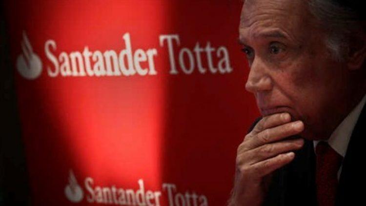 ASF deu 'luz verde' à integração dos seguros do Popular no Santander