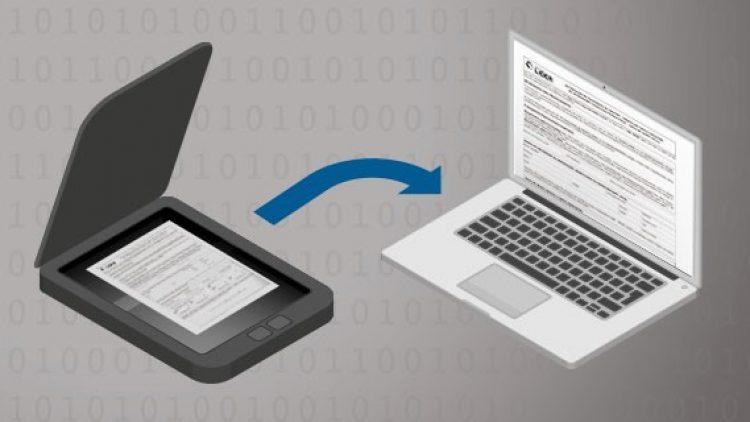 Digitalização de documentos: mais tecnologia e facilidade para os beneficiários do Seguro DPVAT