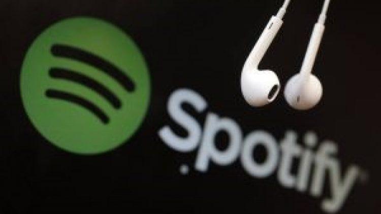 Seguradora lança perfil no Spotify