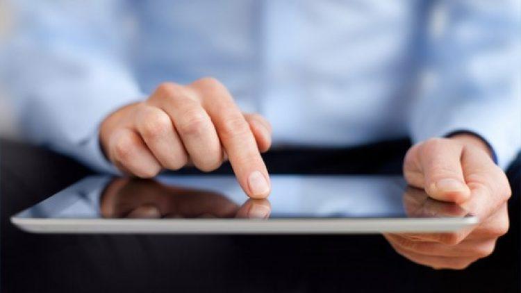 SulAmérica oferece contratação digital de vida e previdência