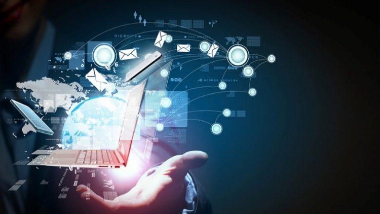 Seguradora incrementa plataforma de cotação online