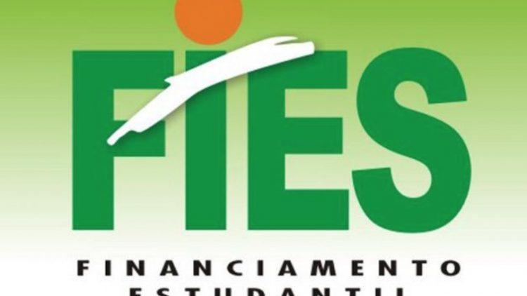 FNDE seleciona seguradoras para ofertar apólice de vida para estudantes do Fies