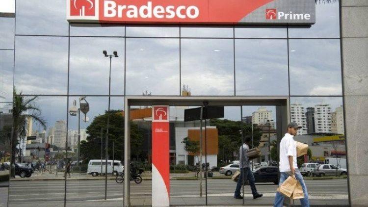 Bradesco anuncia novo presidente: Octavio de Lazari Junior vai substituir Luiz Carlos Trabuco Cappi