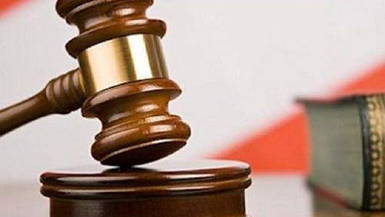 Atraso no pagamento de seguro de vida não anula recebimento pelos beneficiários