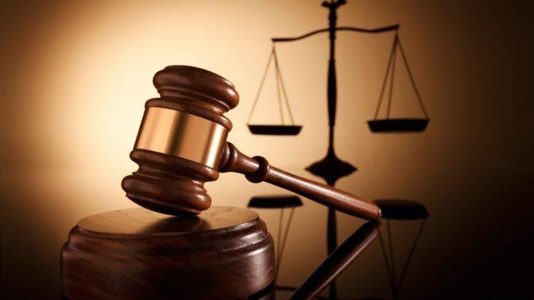 Falta de informação prévia sobre cláusula de exclusão de cobertura justifica pagamento de seguro