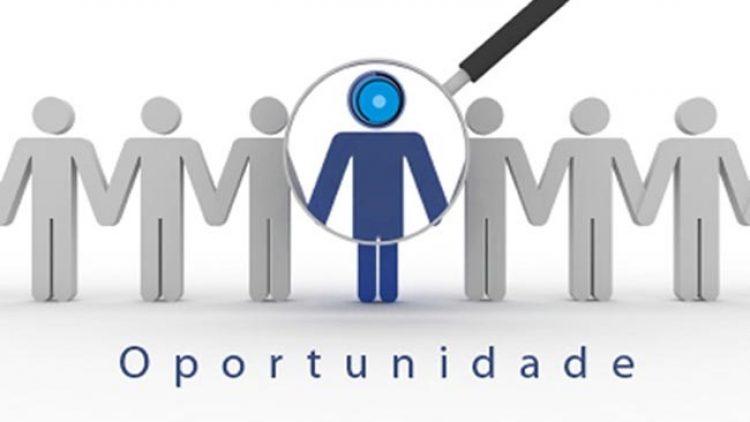 Oportunidade: Surge novo seguro obrigatório