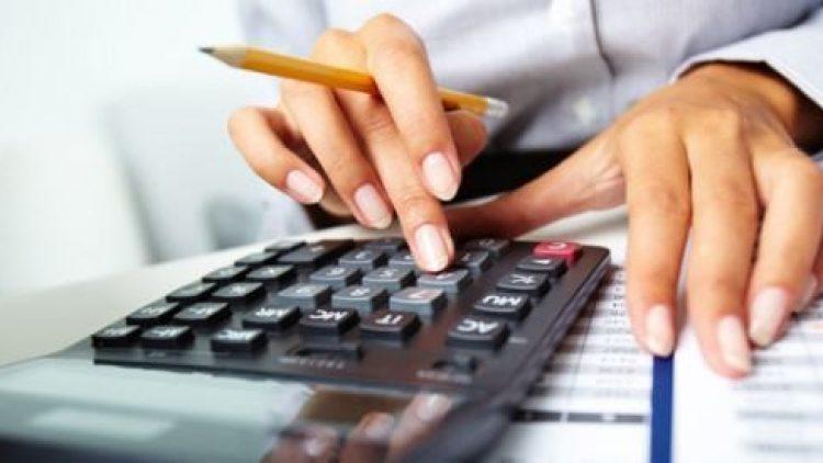 Seguradoras projetam aumento na contratação de renda
