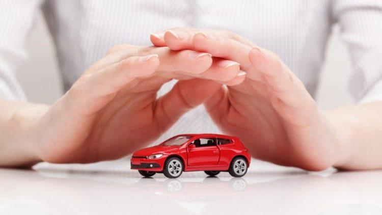 Susep: Resoluções sobre Seguro Popular de Automóvel e Meios Remotos são publicadas