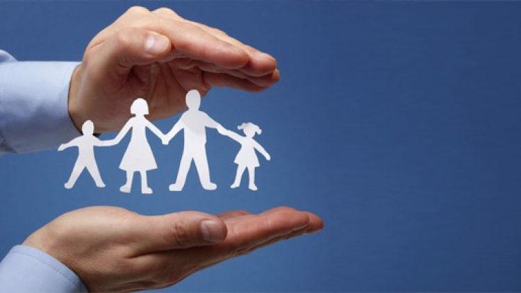 A longevidade e o seguro: um casamento bem-sucedido