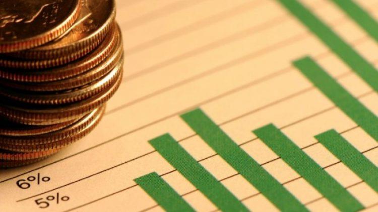 Renovações de contratos de resseguro em janeiro se mostram ponderados