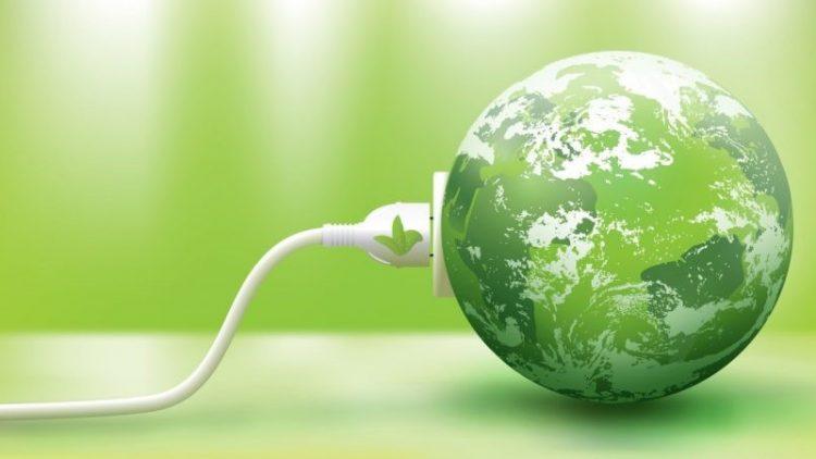 Seguros para energias renováveis são garantias fundamentais