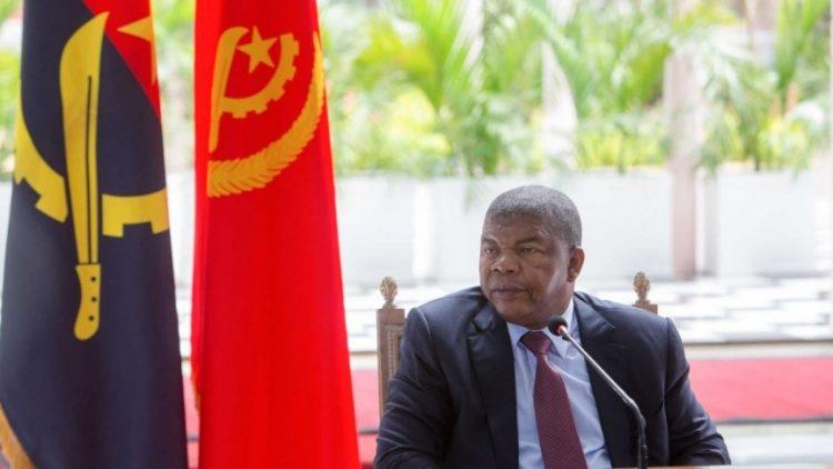 Finanças angolanas autorizam venda de participação do banco BNI em seguradora