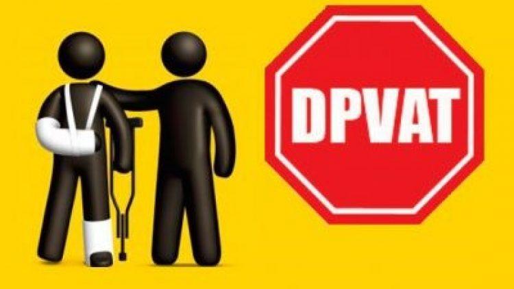 Receber o seguro DPVAT é simples e rápido