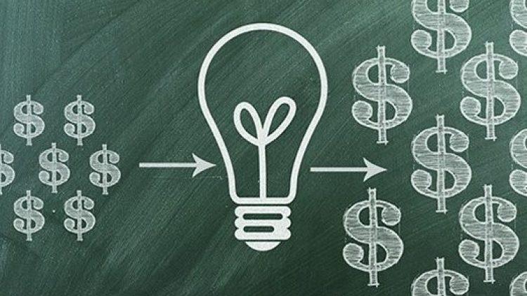 Susep disponibiliza orientações e planilhas atualizadas para o cálculo do capital de risco de crédito