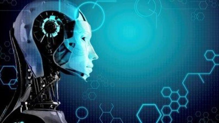 A evolução tecnológica é ameaça ao Corretor que não se atualiza