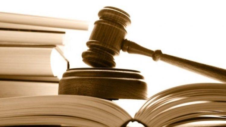 Profissionais e o Seguro de Responsabilidade Civil
