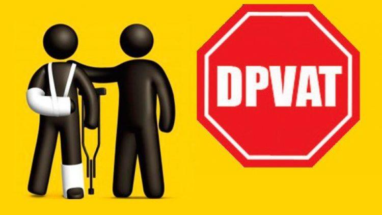 Susep esclarece dúvidas da população sobre o DPVAT