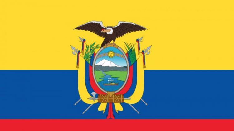 Equador passa a exigir seguro saúde para estrangeiros