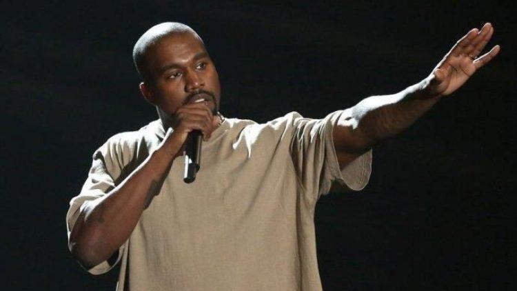 Kanye West e seguradora chegam a acordo após cancelamento de shows