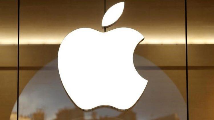 Apple e Cisco firmam parceria com seguradoras para oferecer descontos em seguros cibernéticos