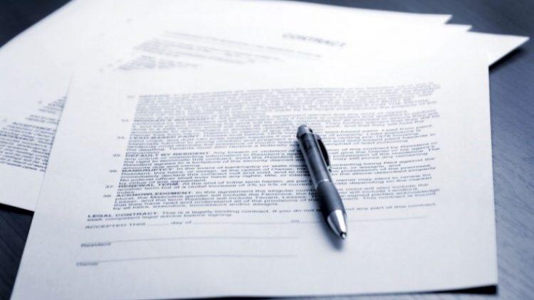 Sincor-RS assessora o registro dos novos corretores de seguros na Susep