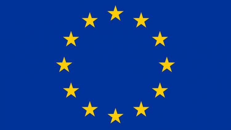 Seguros: UE adia data de vigência de novas regras