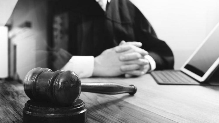 Associação de defesa do consumidor não tem legitimidade para pleitear diferenças de indenização do seguro DPVAT