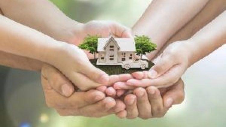 Chubb afirma que o seguro residencial no Brasil hoje atrai o consumidor pelo grande número de coberturas disponíveis