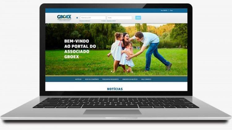 GBOEX apresenta o novo Portal do Associado: prático e inovador
