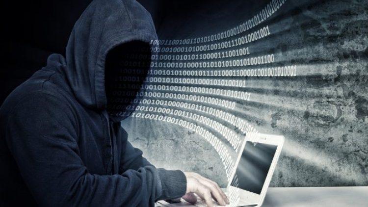 Defesa contra os crimes digitais
