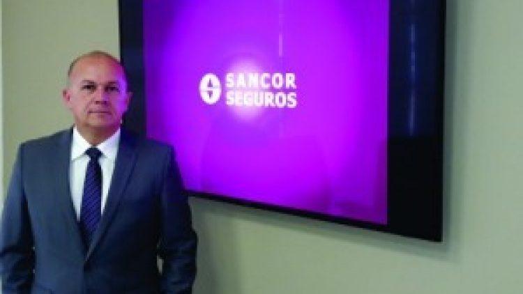Sancor Seguros anuncia mais um reforço importante para seu time comercial