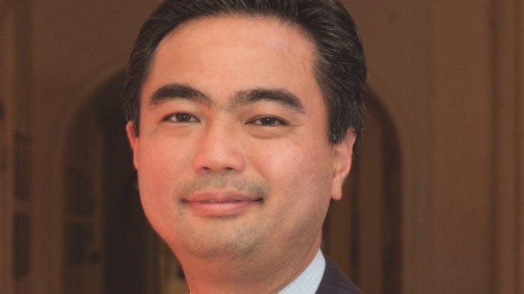 Luis Nagamine deixa Chubb para comandar área técnica de Riscos Corporativos da Mitsui
