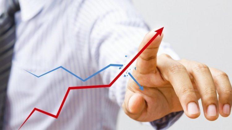 Microsseguros: receita cresceu 50% em 2017
