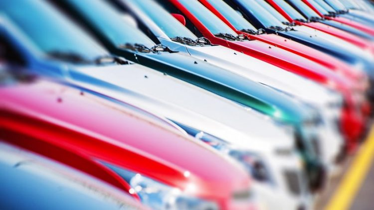 Seguro de veículo é até 30% mais caro na região