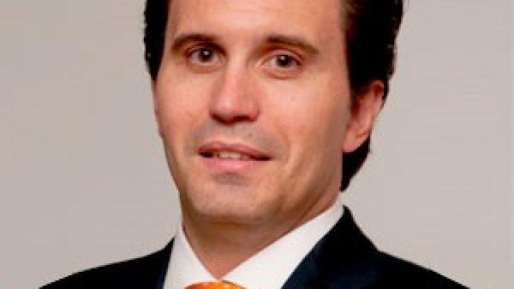 Rodrigo Botti assume como presidente da Terra Brasis