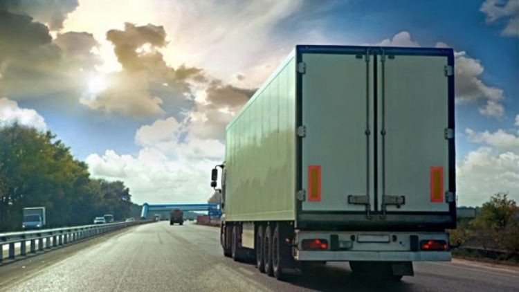 Aumento de roubos torna seguro de transporte inevitável
